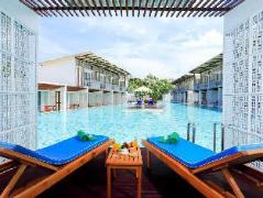 The Briza Beach Resort | Thailand Cheap Hotels