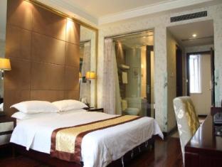 /sv-se/x-auxerre-hotel/hotel/chengdu-cn.html?asq=vrkGgIUsL%2bbahMd1T3QaFc8vtOD6pz9C2Mlrix6aGww%3d
