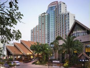 /th-th/pullman-khon-kaen-raja-orchid-hotel/hotel/khon-kaen-th.html?asq=jGXBHFvRg5Z51Emf%2fbXG4w%3d%3d