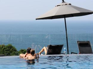 Ayara Kamala Resort Phuket - Swimming Pool