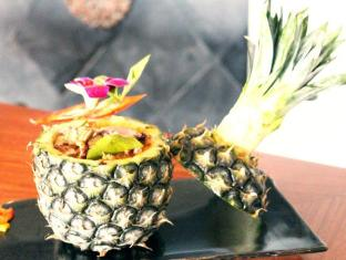 Ayara Kamala Resort Phuket - Food and Beverages
