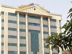 UAE Hotel Discounts | Dream Palace Hotel