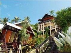 Phitarom Phi Phi Resort | Thailand Cheap Hotels