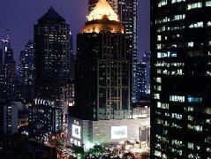 Brightel All Suites Shanghai   Hotel in Shanghai
