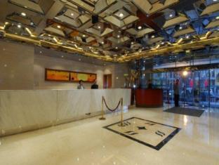 Brightel All Suites Shanghai Shanghai - Lobby