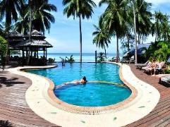 Chaloklum Bay Resort | Thailand Cheap Hotels