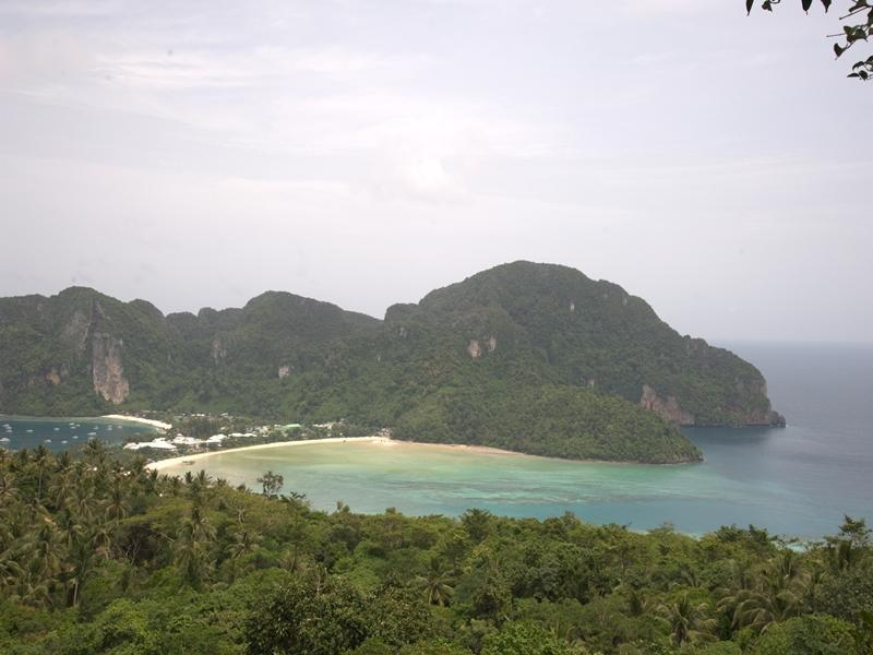 Phi Phi Relax Beach Resort25