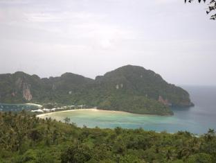 Phi Phi Relax Beach Resort Koh Phi Phi - Surroundings