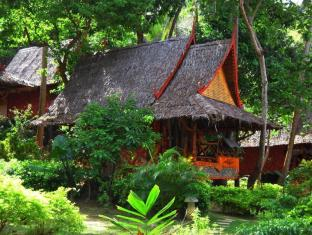 Phi Phi Relax Beach Resort Koh Phi Phi - Exterior