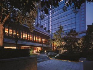 /id-id/shangri-la-hotel-xian/hotel/xian-cn.html?asq=jGXBHFvRg5Z51Emf%2fbXG4w%3d%3d