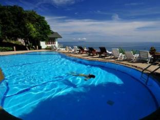/bg-bg/phangan-utopia-resort/hotel/koh-phangan-th.html?asq=jGXBHFvRg5Z51Emf%2fbXG4w%3d%3d