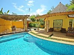 Chic Chill @ Eravana Pool Villa Thailand