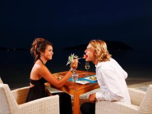Serenity Resort & Residences Phuket Phuket - Restaurant