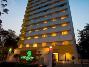 /lemon-tree-hotel-ahmedabad/hotel/ahmedabad-in.html?asq=jGXBHFvRg5Z51Emf%2fbXG4w%3d%3d