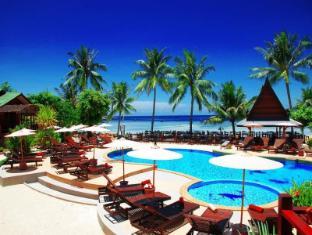 /bg-bg/haadlad-prestige-resort-spa/hotel/koh-phangan-th.html?asq=jGXBHFvRg5Z51Emf%2fbXG4w%3d%3d