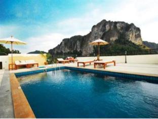 /white-sand-krabi-hotel/hotel/krabi-th.html?asq=zUs2g%2fJDvUy%2fgxmhM55Kv8KJQ38fcGfCGq8dlVHM674%3d