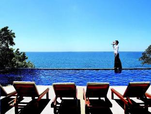 /zh-tw/secret-cliff-resort-restaurant/hotel/phuket-th.html?asq=jGXBHFvRg5Z51Emf%2fbXG4w%3d%3d