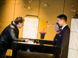 /yiwu-purey-kasion-hotel/hotel/yiwu-cn.html?asq=jGXBHFvRg5Z51Emf%2fbXG4w%3d%3d