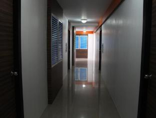 Twin Inn Hotel Phuket - Interior
