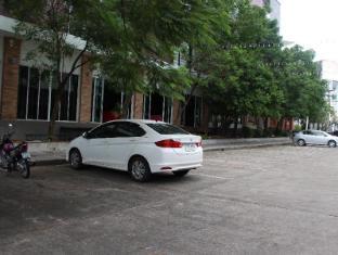 Twin Inn Hotel Phuket - Facilities