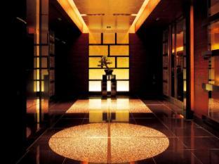 Hotel New Otani Tokyo The Main Tokyo - Lobby