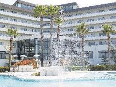 Minami-Awaji Royal Hotel - Japan Hotels Cheap