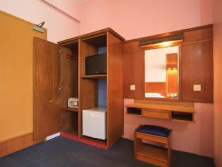 Hotel Mingood Penang - Guest Room
