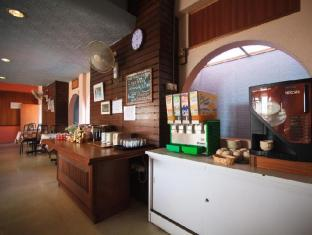 Hotel Mingood Penang - Breakfast Area