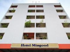 Hotel Mingood Malaysia