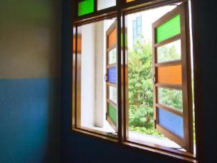 Hotel Mingood Penang - Interior
