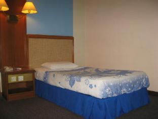 Hotel Mingood Penang - Single Room