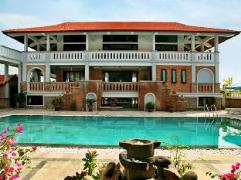 Southern Hotel & Villas | Hoi An Budget Hotels