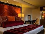 Venezia Premier Suite
