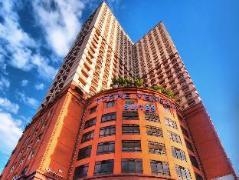 Torre Venezia Suites Philippines