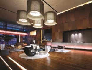 G Hotel Gurney Penang - Interior