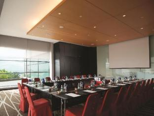 G Hotel Gurney Penang - Meeting Room