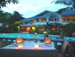 Boracay Hills Hotel