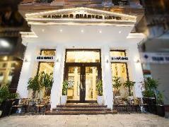 Hanoi Old Quarter Hotel | Vietnam Budget Hotels