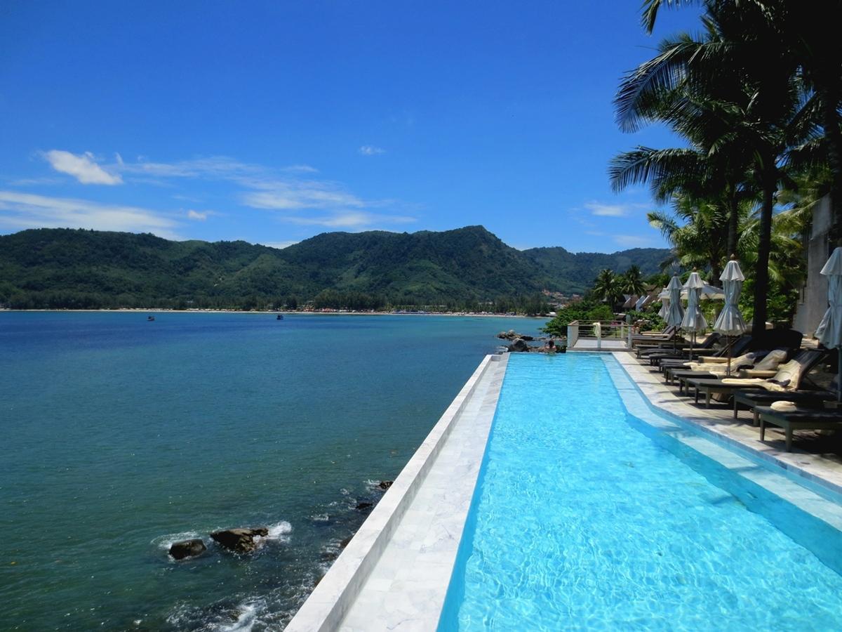 Cape Sienna Phuket Hotel and Villas2