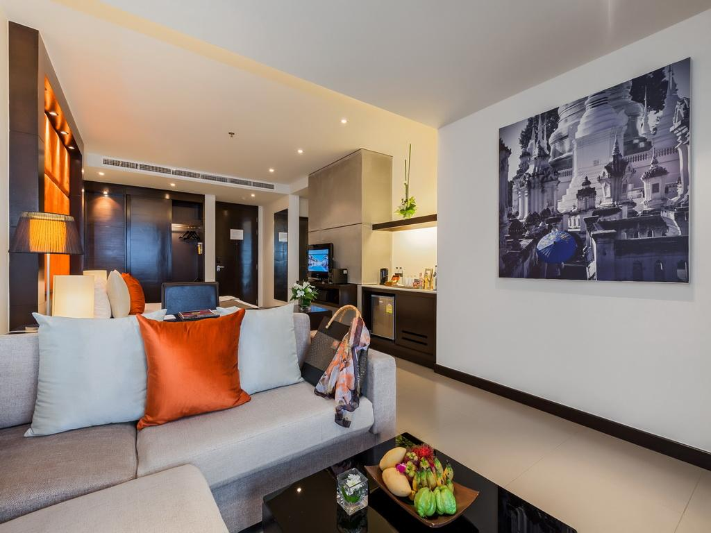 Cape Sienna Phuket Hotel and Villas32