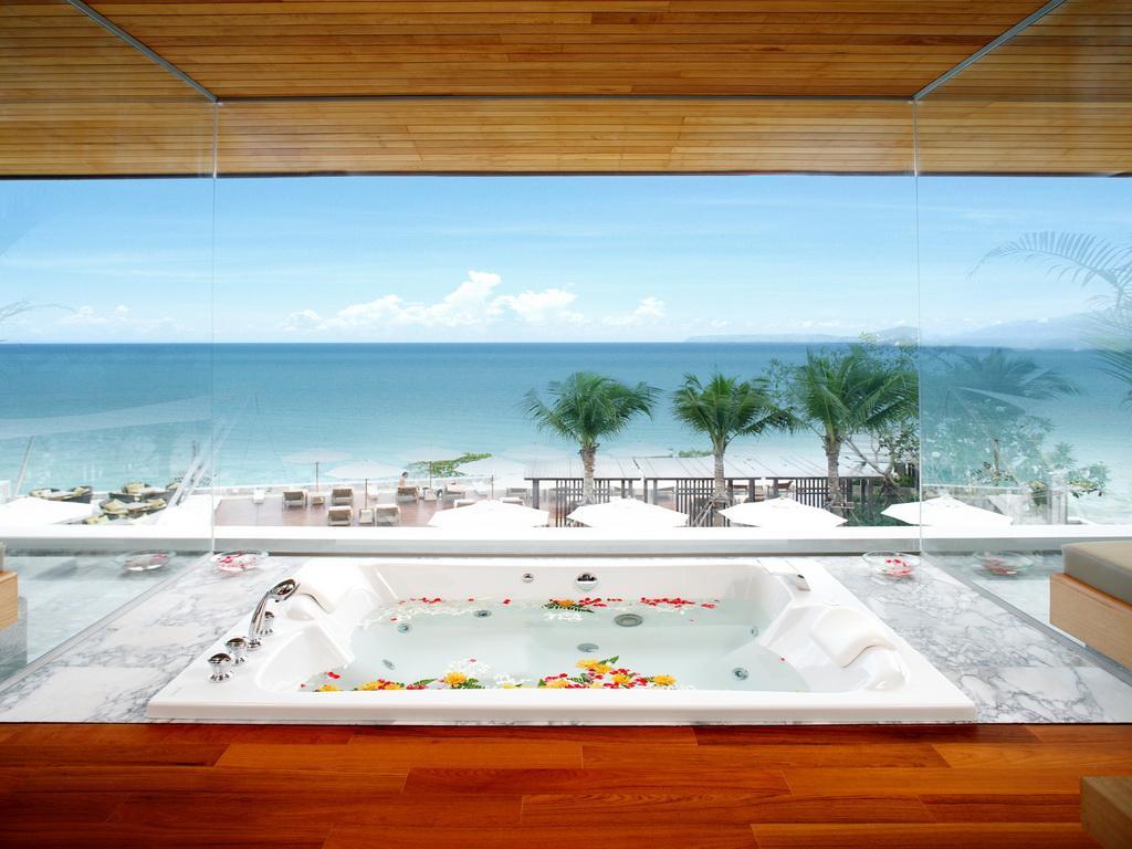 Cape Sienna Phuket Hotel and Villas38