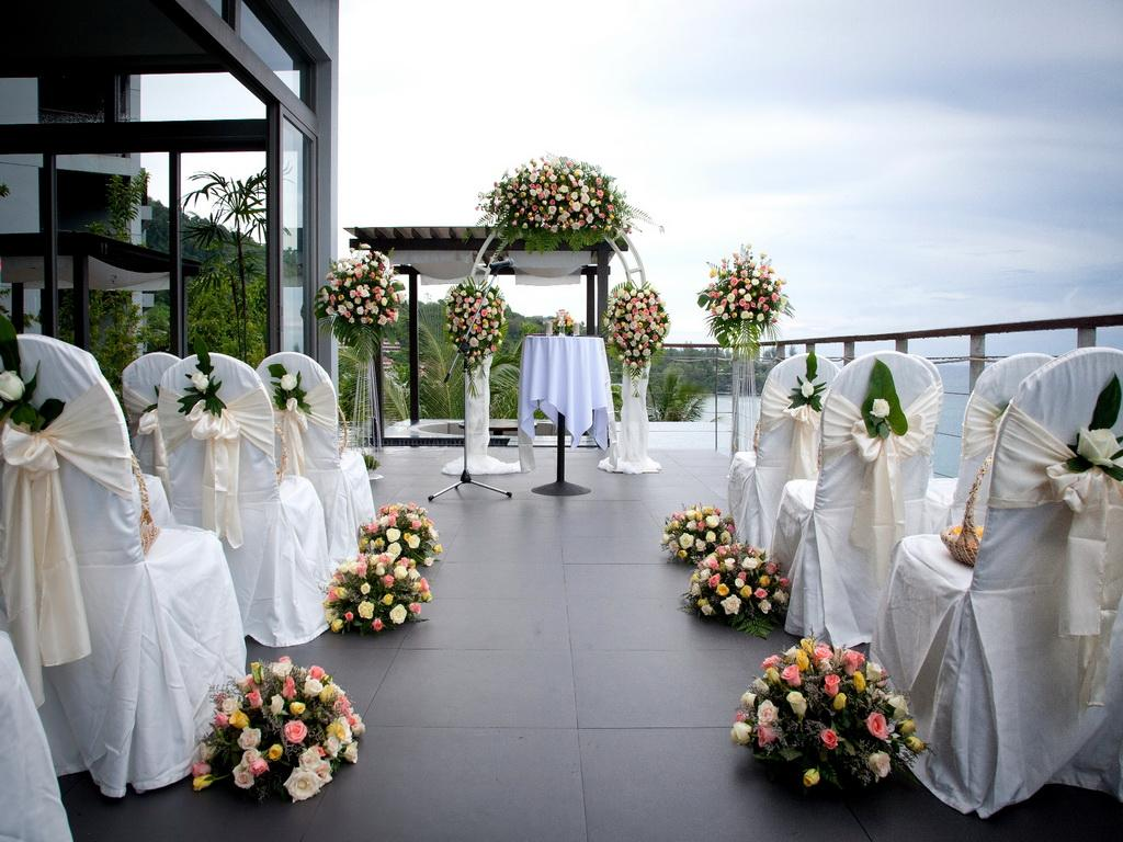 Cape Sienna Phuket Hotel and Villas40