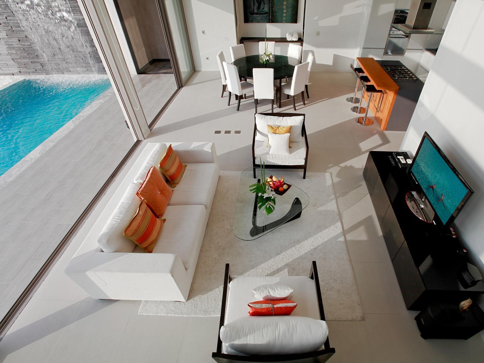 Cape Sienna Phuket Hotel and Villas16