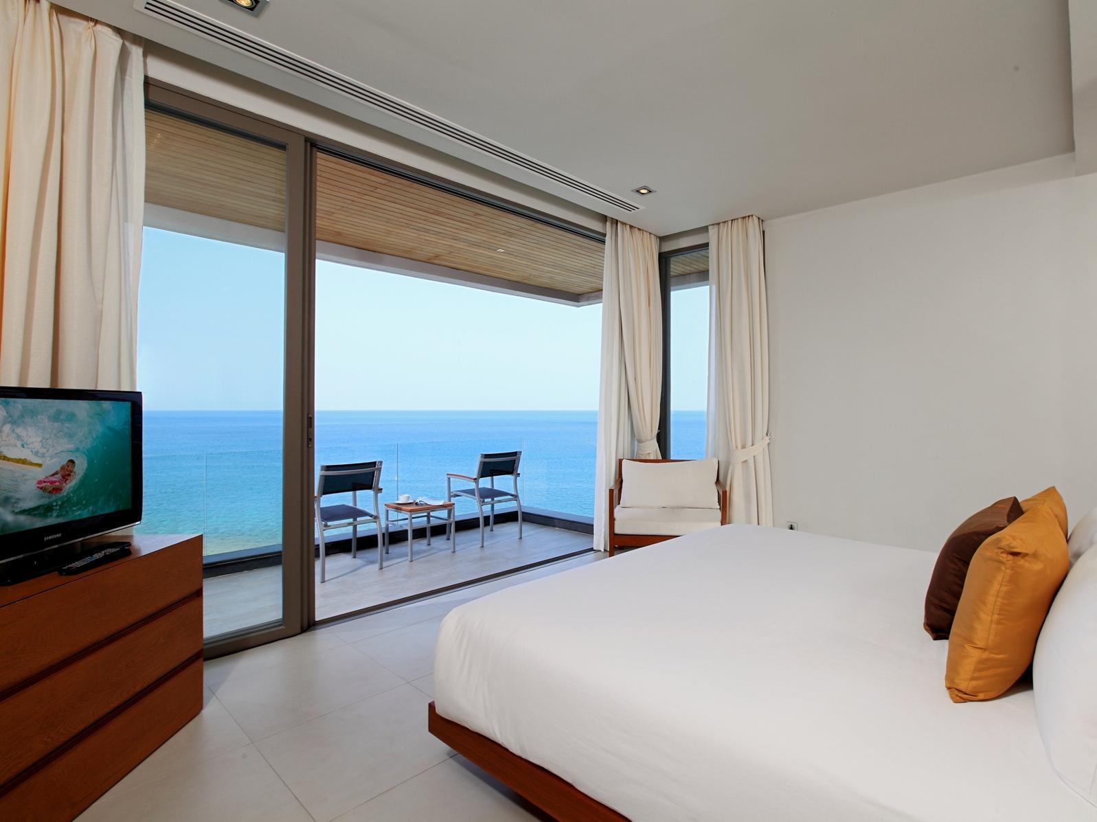 Cape Sienna Phuket Hotel and Villas17