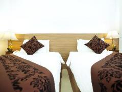 P2 Boutique Hotel Thailand