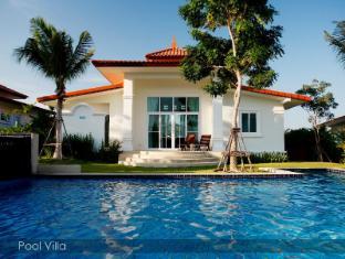 /banyan-resort-hua-hin/hotel/hua-hin-cha-am-th.html?asq=AeqRWicOowSgO%2fwrMNHr1MKJQ38fcGfCGq8dlVHM674%3d