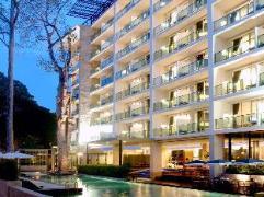Hotel Vista   Pattaya Hotel Discounts Thailand