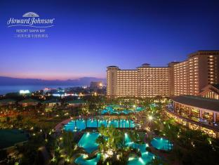 /it-it/howard-johnson-resort-sanya-bay/hotel/sanya-cn.html?asq=vrkGgIUsL%2bbahMd1T3QaFc8vtOD6pz9C2Mlrix6aGww%3d