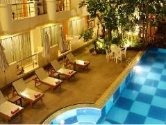 Bella Villa Prima Hotel | Pattaya Hotel Discounts Thailand