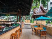 Manao Bar